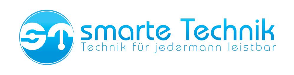 smarte Technik-Logo